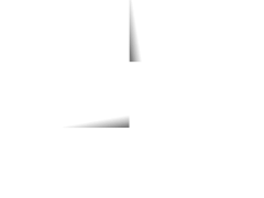 Logo semivim blanc